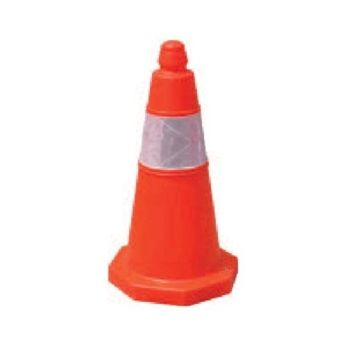 Traffic Cones - Road Safety Cones Traffic Safety Cones